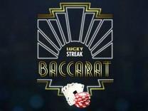 Baccarat 4
