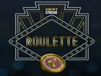 Portomaso Oracle Roulette 1