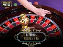 Portomaso Casino Roulette 2