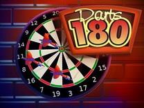 1X2 Darts