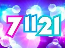 7-11-21