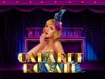 cabaret-royale logo
