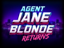 agent-jane-blonde-returns logo