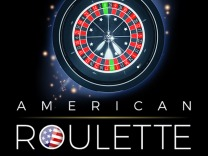 american-roulette-2 logo