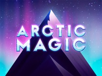 arctic-magic logo