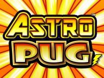 astro-pug logo