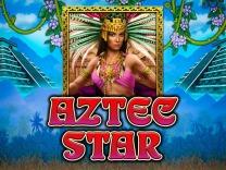 Aztec Stars