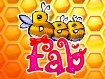 Bee Fab Pull Tab