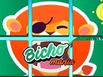 Bicho Mania