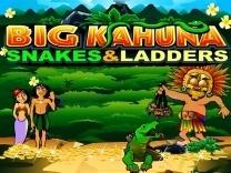 Big Kahuna-Snakes & Ladders