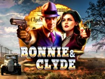 bonnie-and-clyde logo