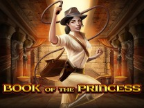 Book of the Princess