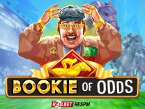 bookie-of-odds logo