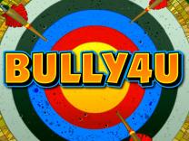 Bully4U Pull Tab