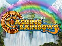 cashing-rainbows-pull-tab logo