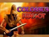 colossus-fracpot logo