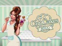 Cupcakes Bingo