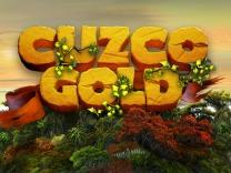 Cuzco Gold