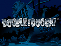 Double your Dough Pull Tab