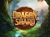 dragon-shard logo