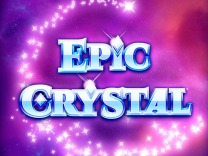 Epic Crystal