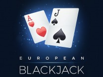 european-blackjack-2 logo
