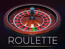 european-roulette-10 logo