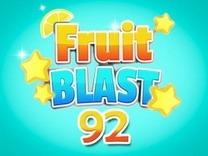 Fruit Blast 92