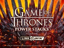 Game of Throne Power Stacks