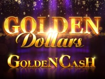 golden-dollars logo