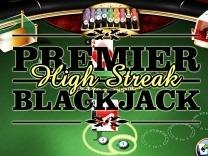 Играй бесплатно и без регистрации в аппарат Blackjack American и узнай о правилах