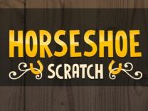 Horseshoe Scratch