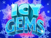 icy-gems logo