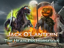 jack-olantern-vs-the-headless-horseman logo