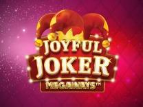 Joyful Joker