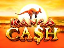 Kanga Cash