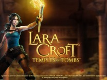 lara-croft-temples-and-tombs logo