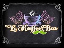 le-kaffee-bar logo