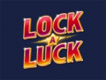 Lock-A-Luck