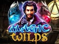 magic-wilds logo