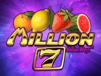 Million 7