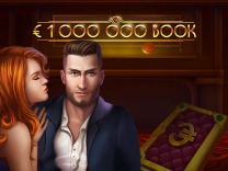 Million Book