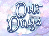 our-days logo