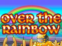 Over the Rainbow Pull Tab