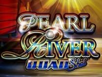 pearl-river logo