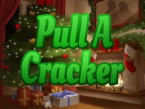 pull-a-cracker logo