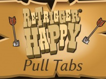 re-trigger-happy-pull-tab logo