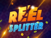 reel-splitter logo