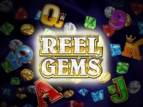 Reel Gems (flash)