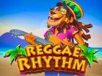 Reggae Rhythm